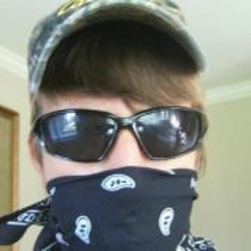 Ben Balke's avatar