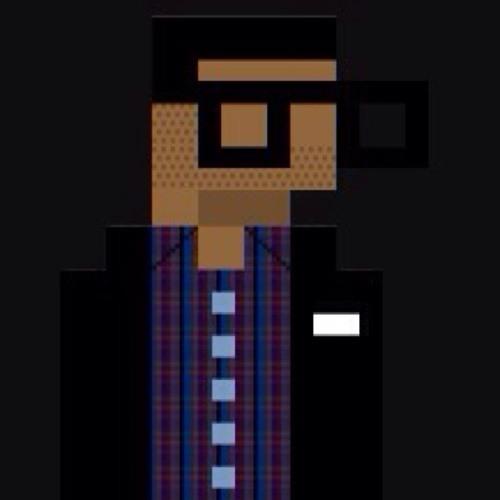 b57's avatar