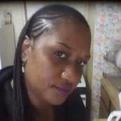 Janice Hemphill-singleton's avatar