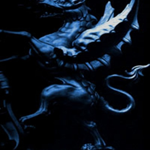 sigma drakon's avatar