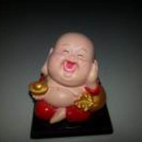 Rhoderick Q. Cabanban's avatar