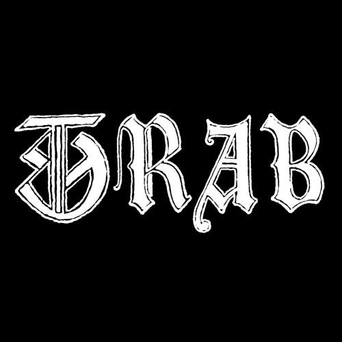TRAB's avatar