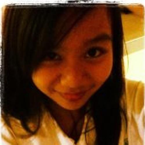Angel Therese C. Letrero's avatar