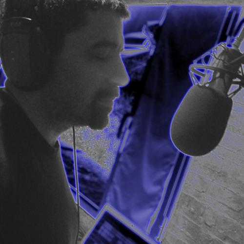 Juansolaimancanta2's avatar
