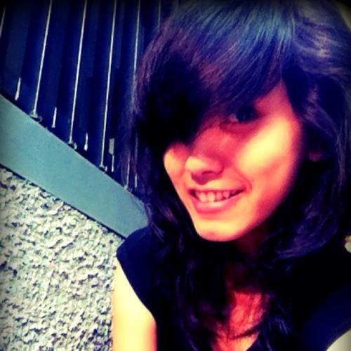 Juliana Keny's avatar