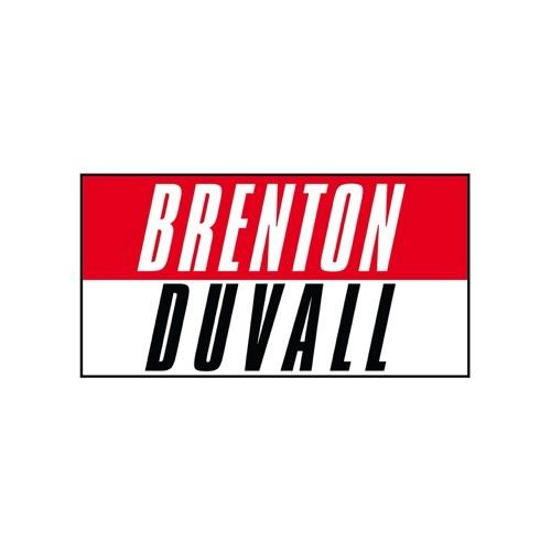 BrentonRules's avatar