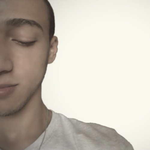 Bruno Paulo's avatar