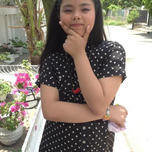 alyssalovesparking5's avatar
