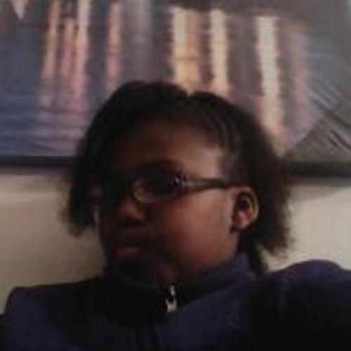 Andreanna Mcclure's avatar