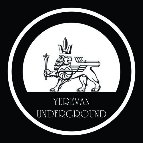 Yerevan Underground's avatar