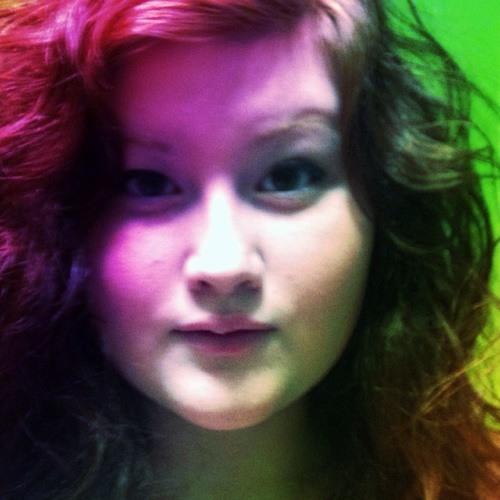 MirandaDearestt's avatar