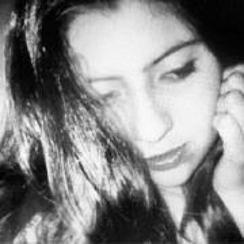 Helen Mata's avatar
