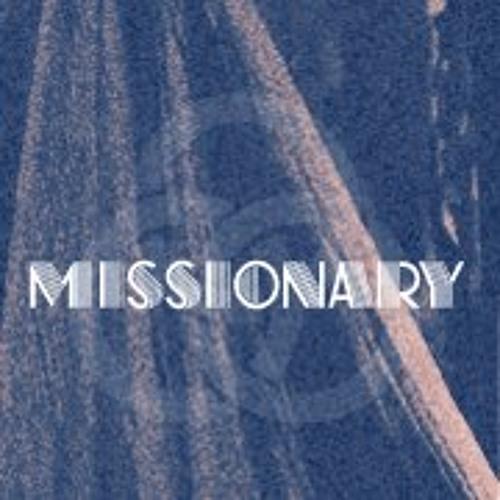 MISSIONARY's avatar
