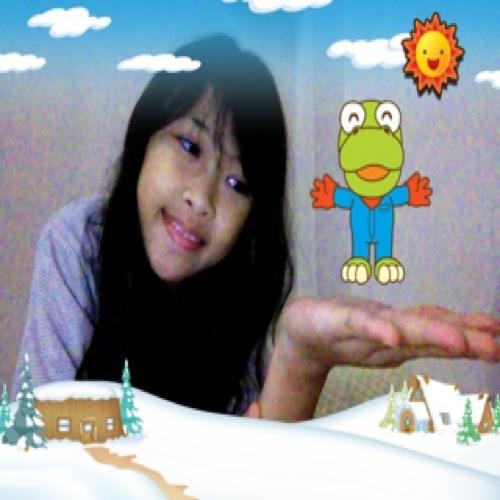 canrichaP's avatar