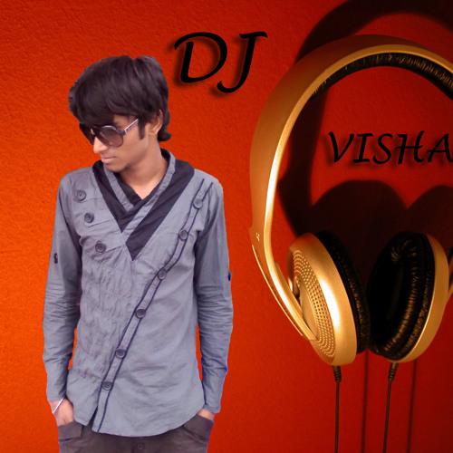 Djvishal's avatar