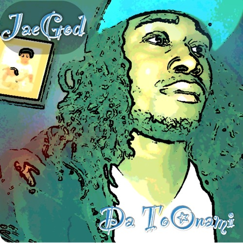 The Mixtape God_JaeGod's avatar