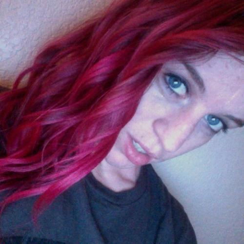 Stephanie Lynn Ricks's avatar