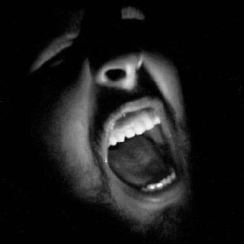 Rogervoice's avatar