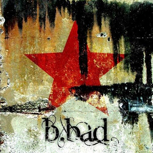 bbadband's avatar