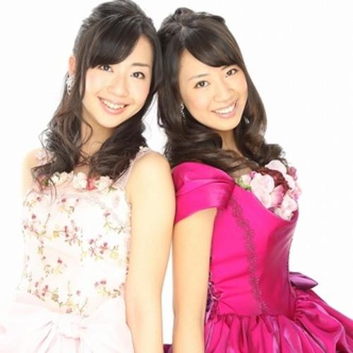 Hana & Rei Yamada's avatar