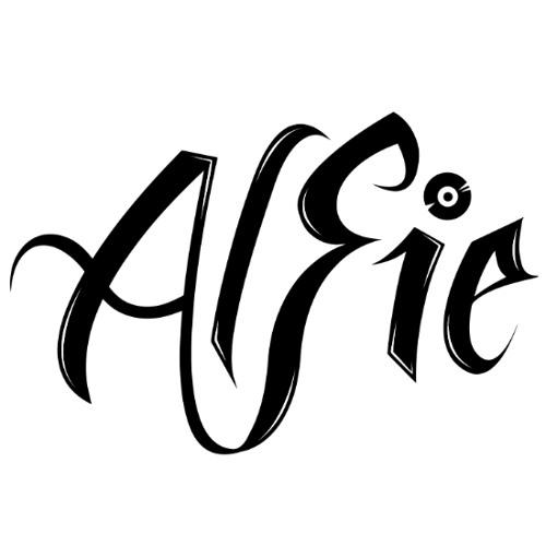 Alfio*'s avatar