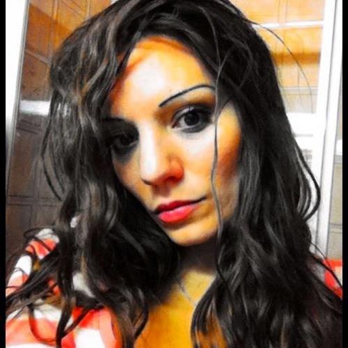 Sara Pestalozzi's avatar