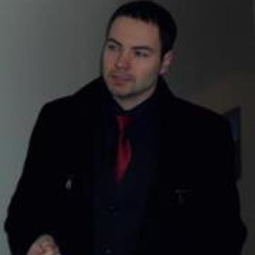 Tomas Kalasnikovas's avatar