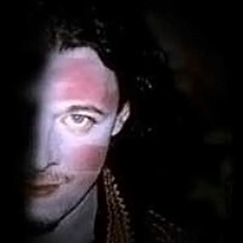 Dave Corwin's avatar