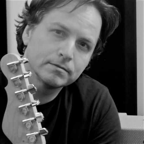 Dennis U's avatar