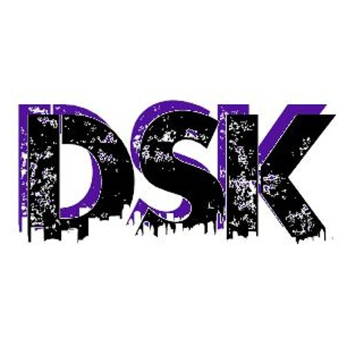 Dirty Sound Killer's avatar