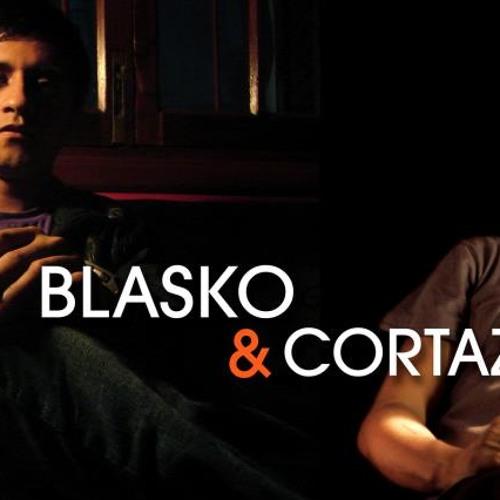 Blasko & Cortazar's avatar