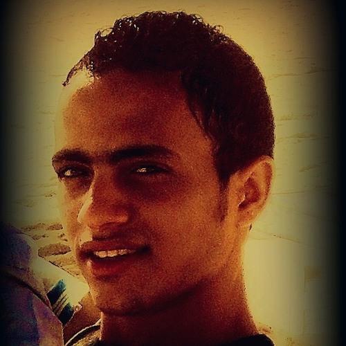 Mahmoud Zica's avatar