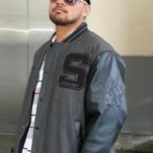 Le Manu Samoa's avatar