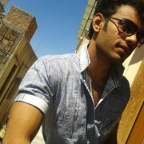 Pulkit Gupta 6's avatar