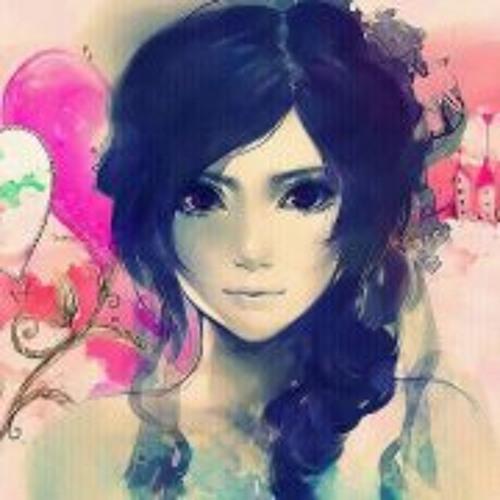 Alana Woods 1's avatar