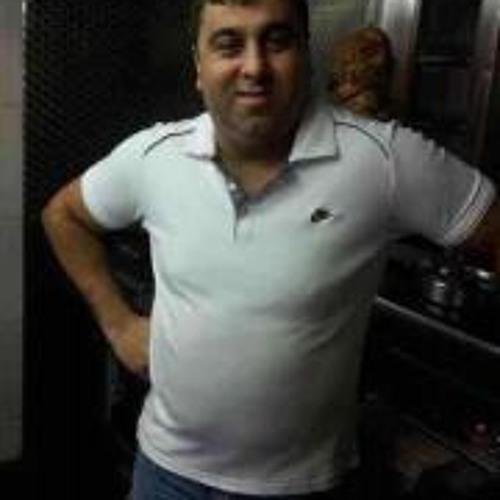 Ercan Demir 2's avatar