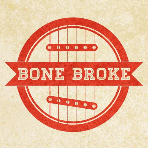 Bone Broke's avatar