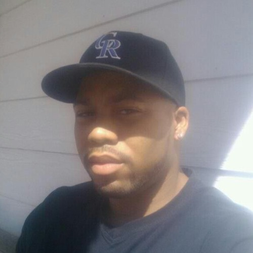 jveasy323's avatar