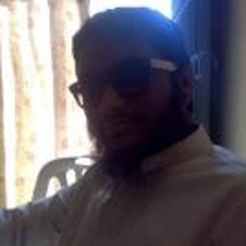 Fahad M. Farooq's avatar