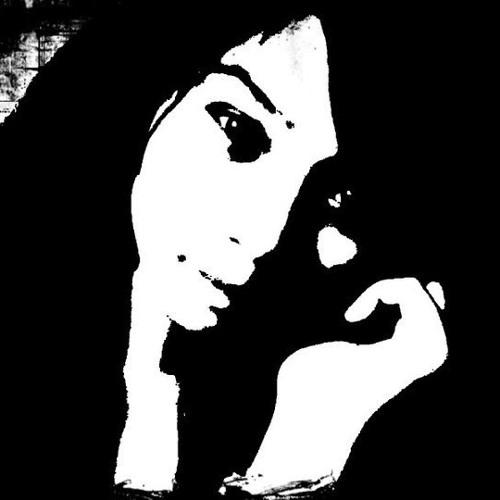 melai_tabachoy's avatar