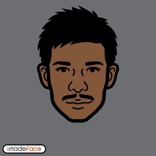 Julian Reza Adam's avatar