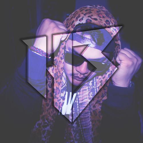H3 | GoonBoyz Music's avatar