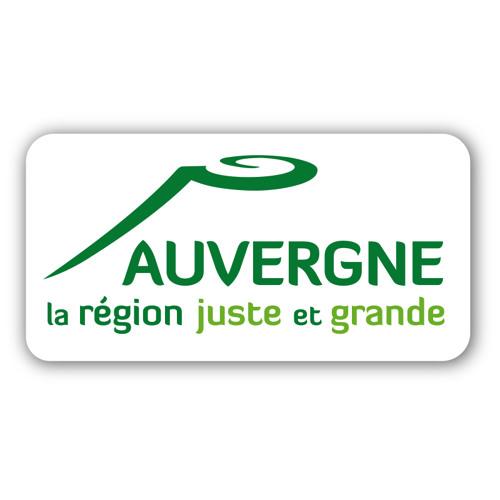 Interview René Souchon : L'Auvergne en marche vers le très haut débit