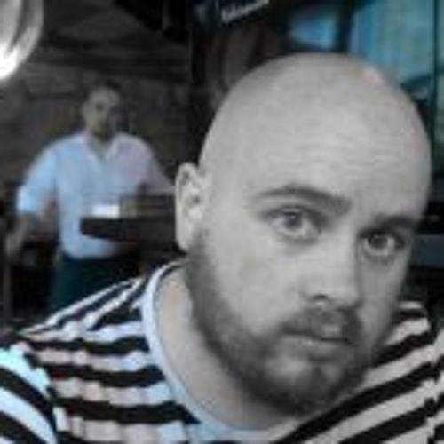 Matthew Siegal's avatar