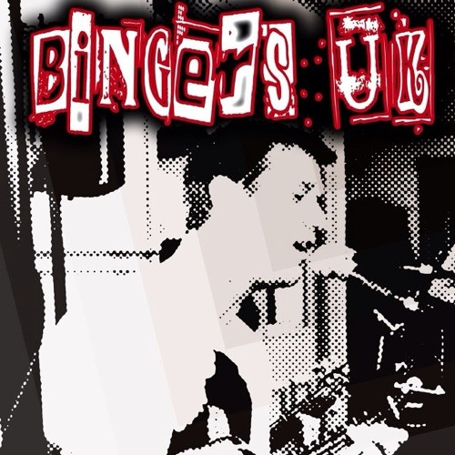 bingersuk's avatar