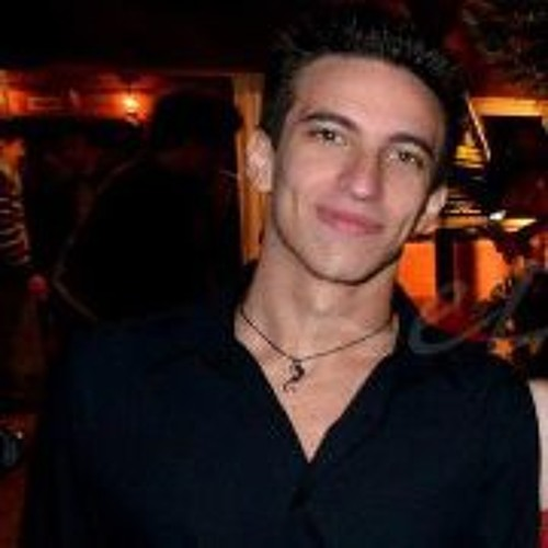 Marco Ditta's avatar