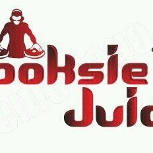 jooksie juice's avatar