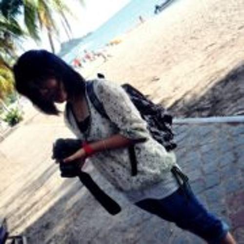 Mell Niyaa Joe Shi's avatar