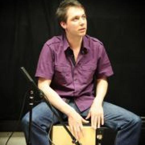 François Levy's avatar