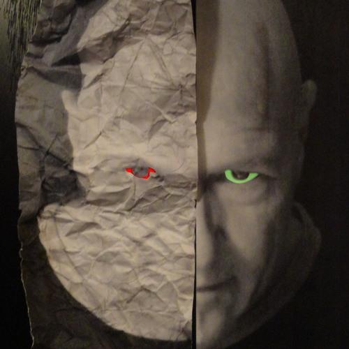 VON 07's avatar